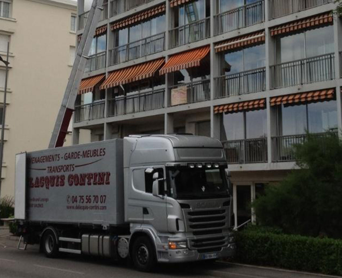 location camion valence cheap cool vhicule utilitaire with location de camionnette with. Black Bedroom Furniture Sets. Home Design Ideas